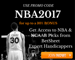 nba list betting advice nfl